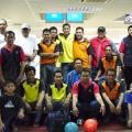 bowling_05