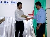 hitea2010_05